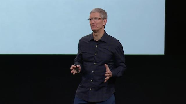 Презентация Apple (октябрь 2014): iPad Air 2, iPad mini 3, iMac с Retina-экраном и новый Mac mini-44