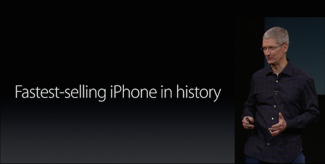 Презентация Apple (октябрь 2014): iPad Air 2, iPad mini 3, iMac с Retina-экраном и новый Mac mini-43