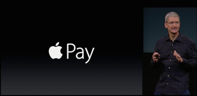 Презентация Apple (октябрь 2014): iPad Air 2, iPad mini 3, iMac с Retina-экраном и новый Mac mini-42