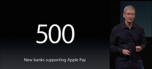 Презентация Apple (октябрь 2014): iPad Air 2, iPad mini 3, iMac с Retina-экраном и новый Mac mini-41