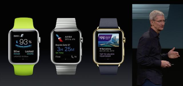 Презентация Apple (октябрь 2014): iPad Air 2, iPad mini 3, iMac с Retina-экраном и новый Mac mini-40
