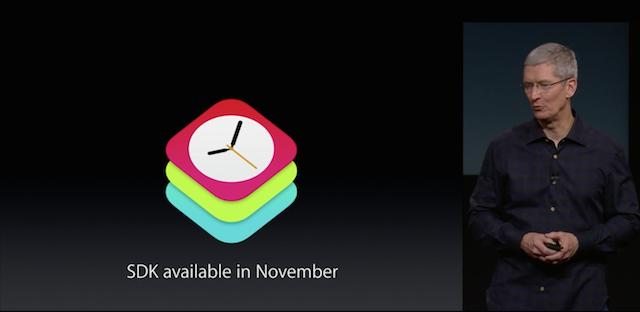Презентация Apple (октябрь 2014): iPad Air 2, iPad mini 3, iMac с Retina-экраном и новый Mac mini-39