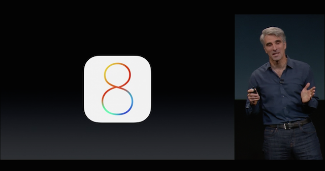 Презентация Apple (октябрь 2014): iPad Air 2, iPad mini 3, iMac с Retina-экраном и новый Mac mini-37