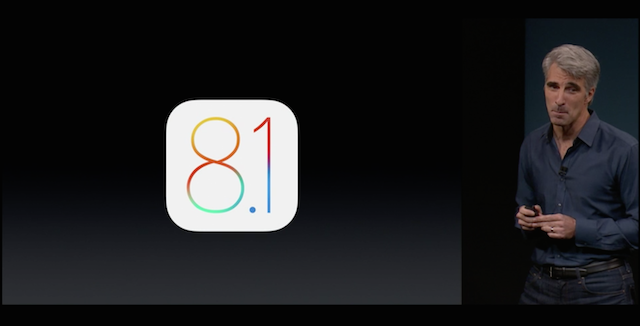 Презентация Apple (октябрь 2014): iPad Air 2, iPad mini 3, iMac с Retina-экраном и новый Mac mini-34