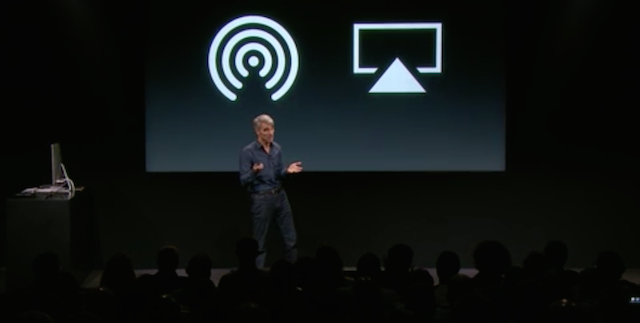 Презентация Apple (октябрь 2014): iPad Air 2, iPad mini 3, iMac с Retina-экраном и новый Mac mini-30