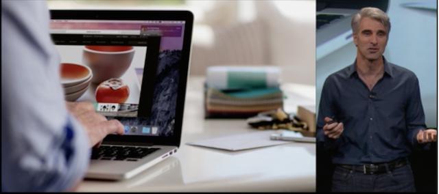 Презентация Apple (октябрь 2014): iPad Air 2, iPad mini 3, iMac с Retina-экраном и новый Mac mini-27
