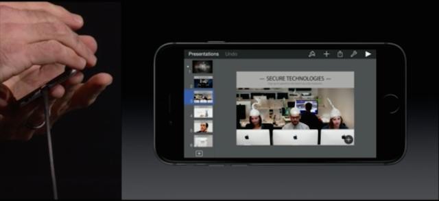 Презентация Apple (октябрь 2014): iPad Air 2, iPad mini 3, iMac с Retina-экраном и новый Mac mini-28