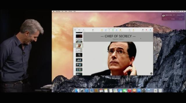 Презентация Apple (октябрь 2014): iPad Air 2, iPad mini 3, iMac с Retina-экраном и новый Mac mini-26