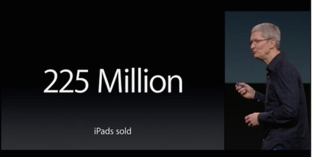 Презентация Apple (октябрь 2014): iPad Air 2, iPad mini 3, iMac с Retina-экраном и новый Mac mini-23