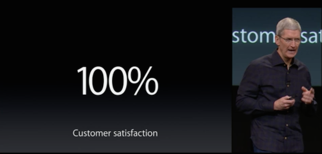 Презентация Apple (октябрь 2014): iPad Air 2, iPad mini 3, iMac с Retina-экраном и новый Mac mini-22