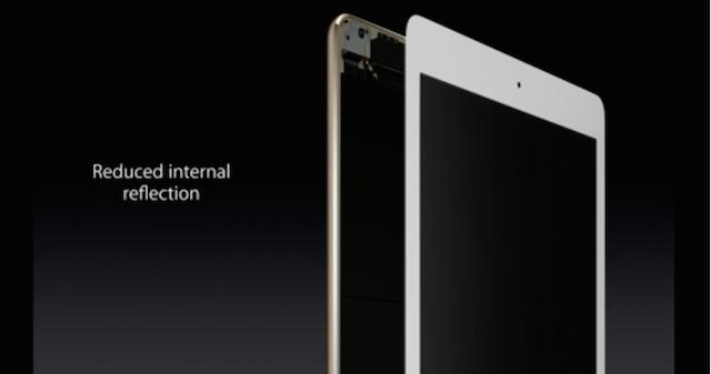 Презентация Apple (октябрь 2014): iPad Air 2, iPad mini 3, iMac с Retina-экраном и новый Mac mini-18