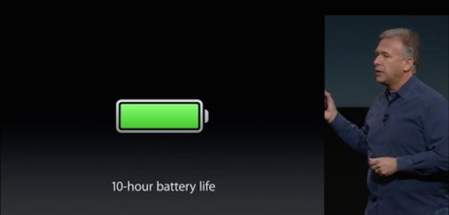 Презентация Apple (октябрь 2014): iPad Air 2, iPad mini 3, iMac с Retina-экраном и новый Mac mini-16
