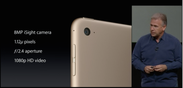 Презентация Apple (октябрь 2014): iPad Air 2, iPad mini 3, iMac с Retina-экраном и новый Mac mini-15