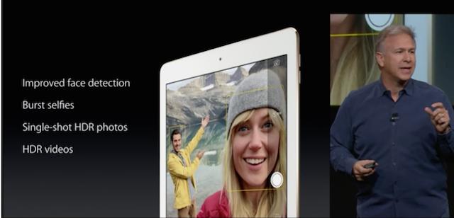 Презентация Apple (октябрь 2014): iPad Air 2, iPad mini 3, iMac с Retina-экраном и новый Mac mini-13