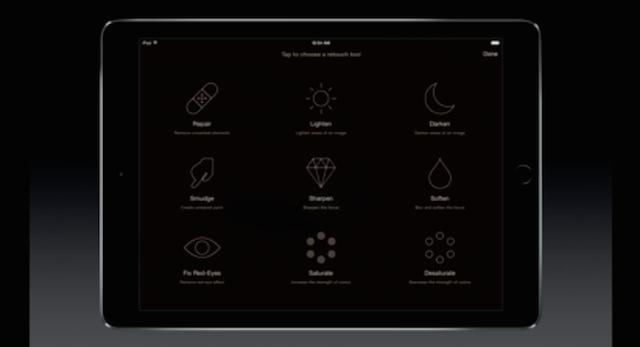 Презентация Apple (октябрь 2014): iPad Air 2, iPad mini 3, iMac с Retina-экраном и новый Mac mini-10