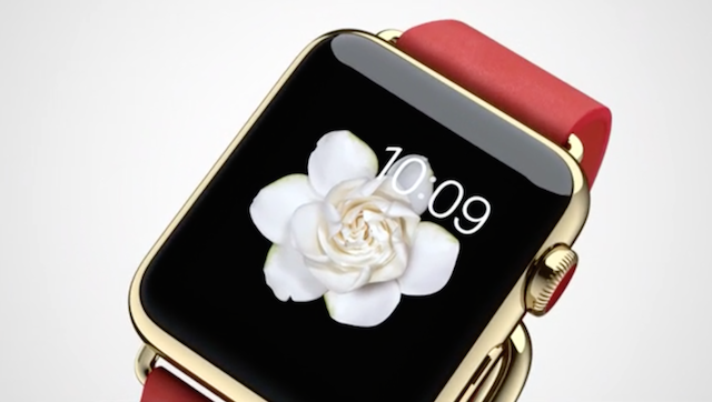 Сентябрьская пресс-конференция Apple: iPhone 6, iPhone 6 Plus и Apple Watch-28