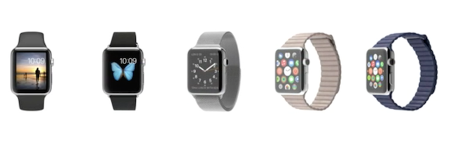 Сентябрьская пресс-конференция Apple: iPhone 6, iPhone 6 Plus и Apple Watch-20