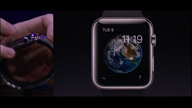 Сентябрьская пресс-конференция Apple: iPhone 6, iPhone 6 Plus и Apple Watch-19