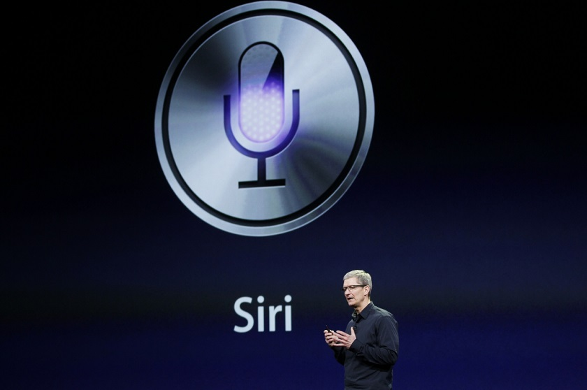 apple-siri.jpg