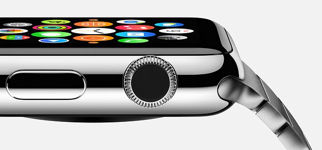 Apple Watch: дорого, красиво... бесполезно?-5