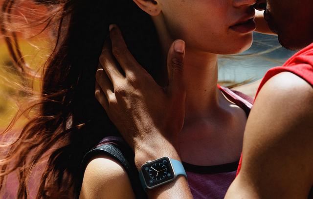 Apple Watch: дорого, красиво... бесполезно?-11