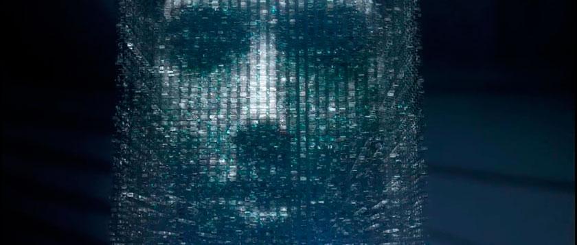 Искусственный интеллект в кино: 10 ярких примеров-7