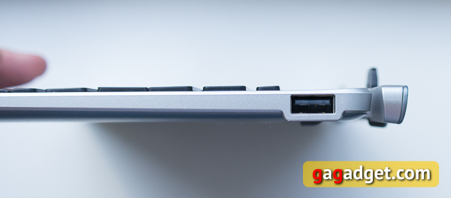 Обзор планшета-трансформера Acer Aspire Switch 10-6