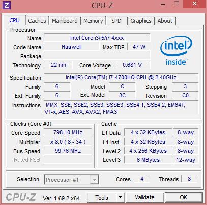 Обзор геймерского ноутбука ASUS G750JZ (G750JZ-DS71)-14