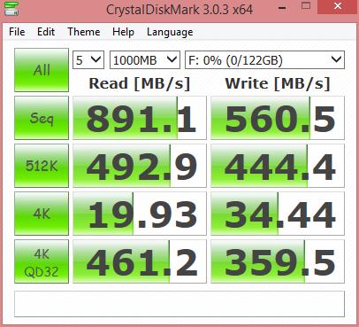 Обзор геймерского ноутбука ASUS G750JZ (G750JZ-DS71)-19