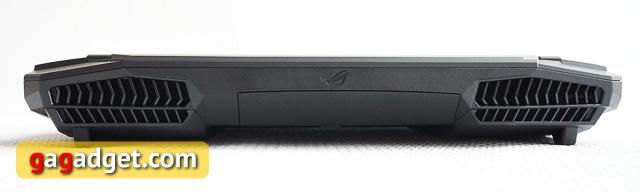 Обзор геймерского ноутбука ASUS G750JZ (G750JZ-DS71)-6