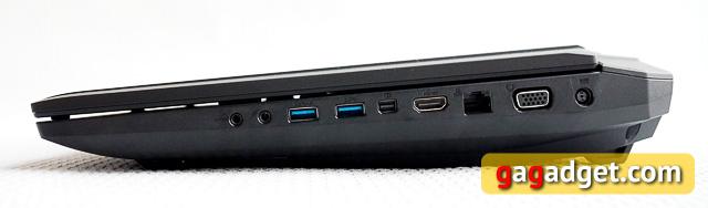 Обзор геймерского ноутбука ASUS G750JZ (G750JZ-DS71)-8