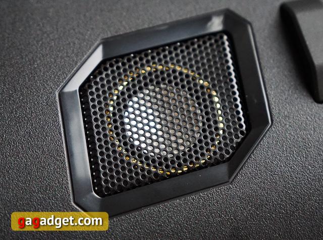 Обзор геймерского ноутбука ASUS G750JZ (G750JZ-DS71)-12