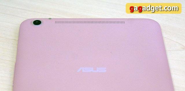 Обзор «атомного» 8-дюймового планшета ASUS MeMO Pad 8 (ME581CL)-9