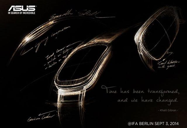 Чем нас порадует берлинская выставка электроники IFA 2014-10
