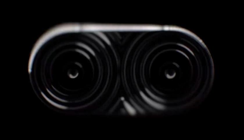 ASUS тоже выпустит двуглазый смартфон ZenFone