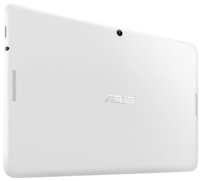 Недорогой 10-дюймовый планшет ASUS MeMO Pad 10 (ME103K) на Snapdragon S4 Pro-2