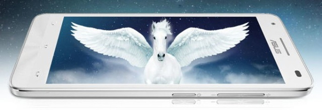 ASUS анонсировала $130-долларовый смартфон Pegas X002 с 5-дюймовым HD-экраном-2
