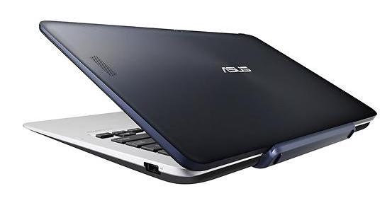 11.6-дюймовый гибрид 2-в-1 Asus Transformer Book T200 поступает в продажу-2