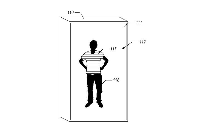 augmented-reality-mirror-patent-from-amazon-can-turn-fitting-rooms-into-exotic-locales.w1456.jpg
