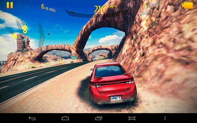 Обзор 8-дюймового металлического планшета bb-mobile Techno 8.0 3G-9