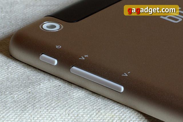 Обзор планшета bb-mobile Techno 7.85 3G Slim-5