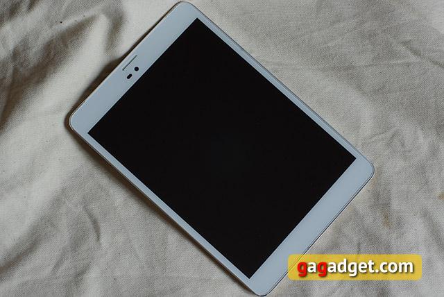 Обзор планшета bb-mobile Techno 7.85 3G Slim-2