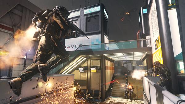 Главные игры для ПК второй половины 2014 года: впечатления геймера-10