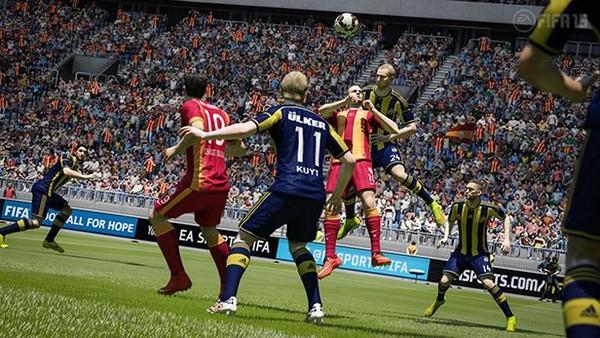 Главные игры для ПК второй половины 2014 года: впечатления геймера-4