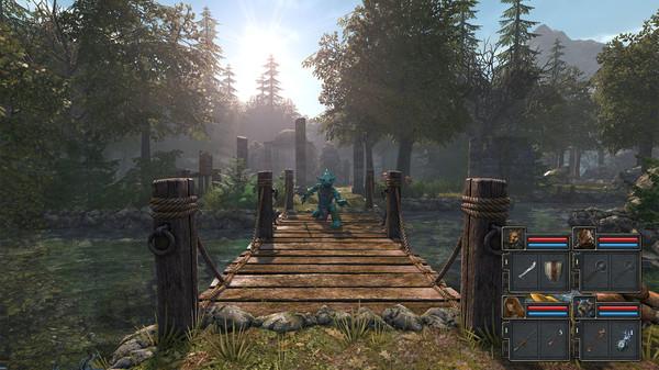 Главные игры для ПК второй половины 2014 года: впечатления геймера-7