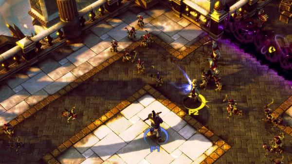 Главные игры для ПК второй половины 2014 года: впечатления геймера