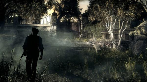 Главные игры для ПК второй половины 2014 года: впечатления геймера-6