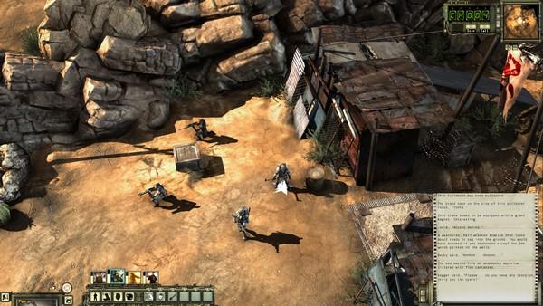 Главные игры для ПК второй половины 2014 года: впечатления геймера-3