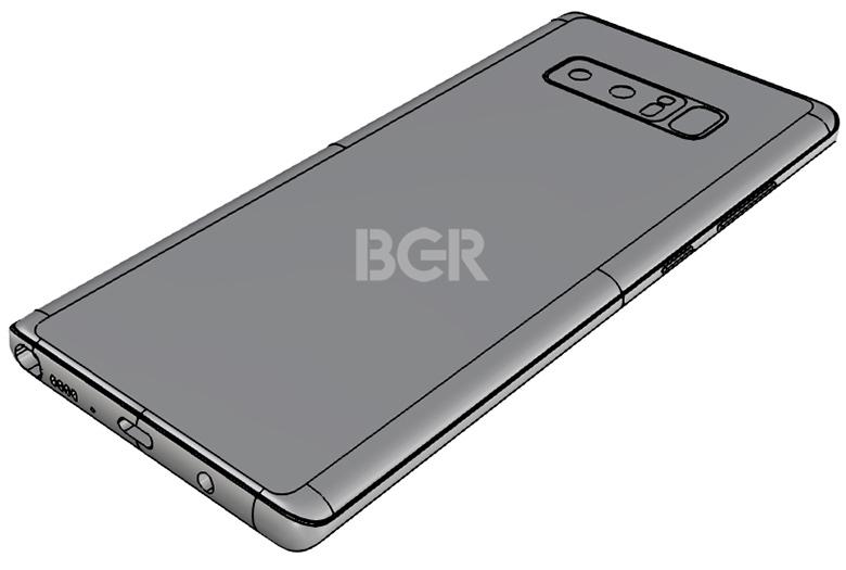 bgr-note-8-cad.jpg