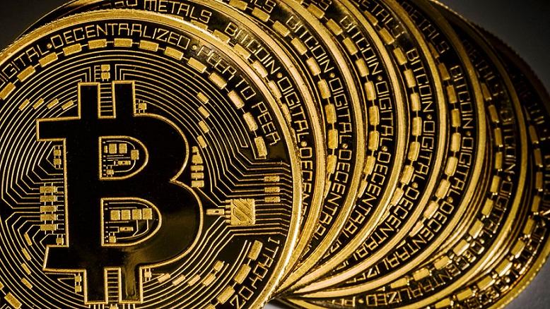 bitcoin3500.jpg